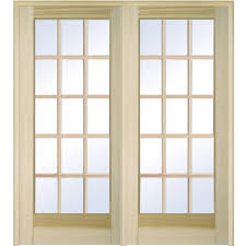 awesome fate white home depot french doors with double cross glass screen unfinished