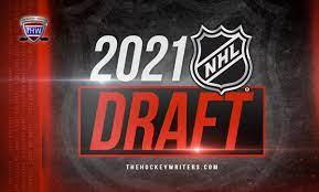 2021 nhl mock draft and nhl draft history. Sean Behrens 2021 Nhl Draft Prospect Profile