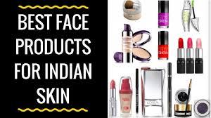 best face s for indian skin makeup brands for indian skin naari