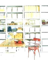 home office storage ideas. Office Storage Ideas Small Home  Extremely . H
