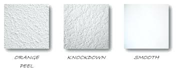 drywall finishes level simply put its faster to spray texture on a drywall than applying multiple drywall finishes level