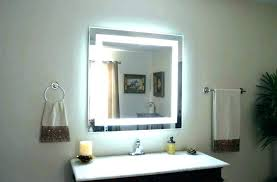remove mirror from wall how to remove wall mirror how to remove bathroom mirror with clips
