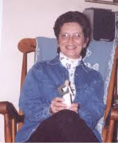 Connie Rhodes Giles Obituary - Greenwood, South Carolina , Blyth Funeral  Home | Tribute Archive