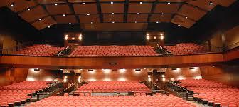Fox Theatre Detroit Seating Chart Pdf Sight And Sound Seating Chart Lovely Fox Theatre Detroit Mi