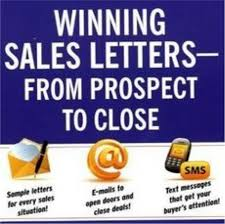 Secret of Million Dollar Sales Letters \u2013 for mail Campaign and ...