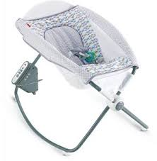 10 Best Portable Bassinet & Cribs For Newborn Infants (2018)