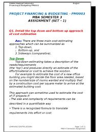 dissertation binding aston university