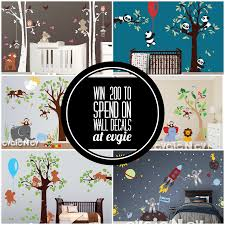 Evgie $200 giveaway   Projects to Try   Pinterest   Decals, Babies ...