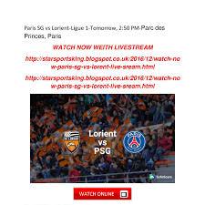 PARIS SG VS LORINT.pdf