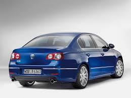 2009 Volkswagen CC - User Reviews - CarGurus