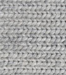 javier chunky braided wool rugs