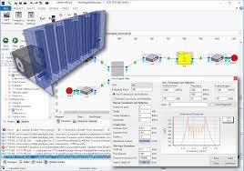 Microwave Filter Design Software Free