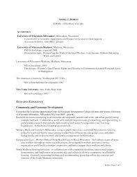 Caregiver Objective Resume Cv Cover Letter