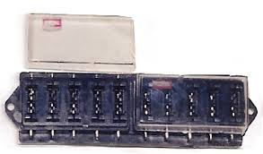 fuse boxes active distributors fuse boxes bfb10