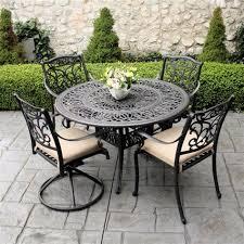 furniture patio furniture sets costco patio furniture sets costco e patio furniture clearance