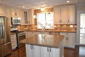 marvelous design mobile homes kitchen designs mobile homes kitchen designs inspiring good ideas about mobile home