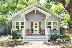 travis alexander house for sale. homes for sale in central austin travis alexander house