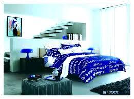 blue bedding sets king blue comforter sets amazing best queen size bed sets ideas on bedding blue bedding