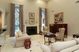 Neutral Coloured Living Rooms Modern Paint Colors For Room Best Classy Neutral Color Schemes For Living Rooms
