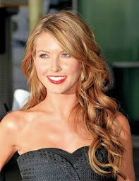 Prom Hairstyles For Thick Hair Pixie Haircuts For Wavy Hair Long Thick Wavy Hair Before Pixie Cut