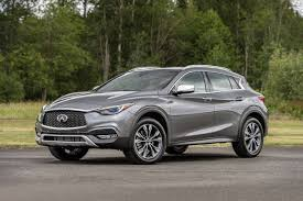2018 infiniti vehicles. exellent 2018 2018 infiniti qx30 and infiniti vehicles