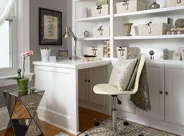 office decorations ideas 4625. Modren 4625 Arrange U0026 Decorate Your Own Workplace In The Scandinavian Style 5 Ideas  For Inspiration With Office Decorations 4625 D