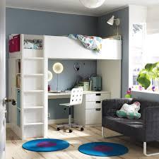 Marbella Bedroom Furniture Bedroom Ceiling Fans For Girl Bedroom Discount Childrens Bedroom