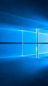 Wallpaper Windows 10 4k 5k Wallpaper Microsoft Blue Os