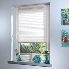 window shades ikea.  Window White Pleated Window Shade Ikea Soft Blue Room Abstract Wall Paintings  Decorative On Shades I