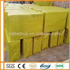 Rockwool Insulation Mat, Rockwool Insulation Mat Suppliers and ... & Rockwool Insulation Mat, Rockwool Insulation Mat Suppliers and  Manufacturers at Alibaba.com Adamdwight.com