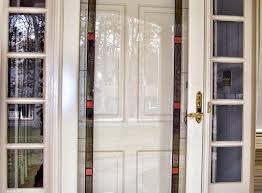 4 benefits of having storm doors in