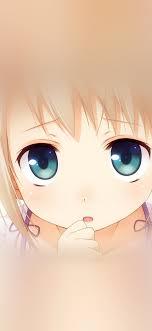 aq82-anime-loli-baby-girl-pink-cute