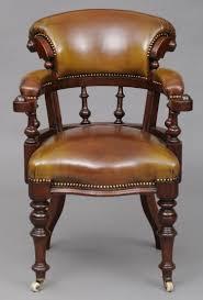 bedroomravishing leather office chair plan. Victorian Office Chair. Chair Bedroomravishing Leather Plan O
