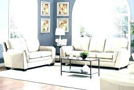 cream sectional couch cream colored couch cream colored sofa cream colored sectional sofa cream colored couch