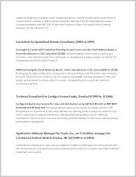 Resume Examples For Warehouse Impressive Warehouse Worker Resume Examples Warehouse Worker Objective For