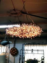 chandeliers outdoor chandeliers for gazebo medium size of led chandelier w remote gorgeous bulbs battery