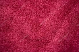 red velvet texture. Red Velvet Texture \u2014 Stock Photo