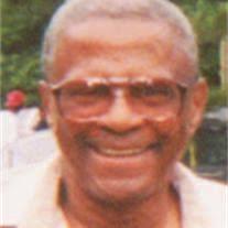 Jessie Calhoun Obituary - Visitation & Funeral Information
