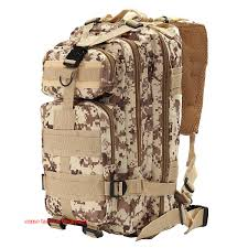 camo tactical backpack Camo Tactical Backpack \u2013 Cheap Backpacks Outlet