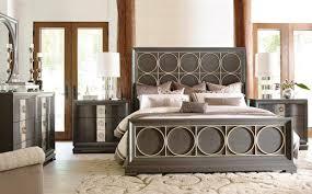 Ivan Smith Furniture Outlet Tyler Tx Best Furniture 2017 Ivan Smith Bedroom  Sets