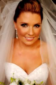 average cost for hair and makeup on wedding day
