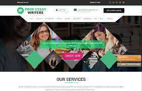 best creative essay editing for hire for phd microsoft word  buy custom essay writing service casinodelille com
