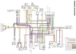 honda foreman 450 parts diagram wiring new fonar me honda foreman 500 wiring diagram at Honda Rubicon Wiring Diagram