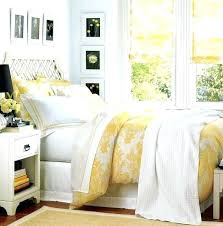 yellow white duvet covers yellow grey and white duvet cover pottery barn yellow and white duvet yellow white duvet covers