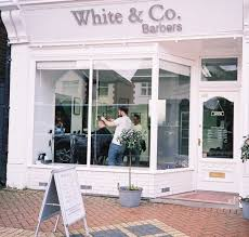Full Time Barber Required West Bridgford In West Bridgford