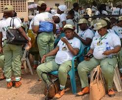 NYSC Revealed New Relocation Conditions on Corps Members - DG