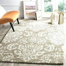 safavieh rug area rugs area rugs rug cream rug abstract area rugs medium