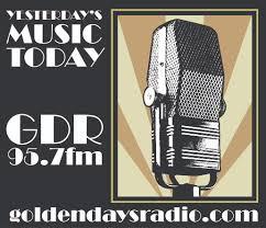 Golden Days Radio