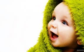 little cute baby wallpapers hd wallpapers