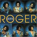 The Many Facets of Roger [Bonus Tracks]